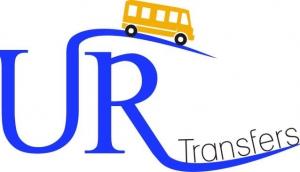 www.urtransfers.com