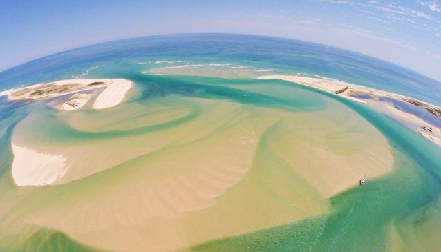 Your Algarve Adventure