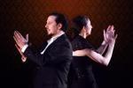 12th Flamenco Festival - Faro
