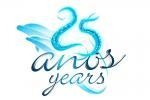 25 Years of Zoomarine