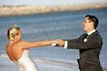 Algarve Events Wedding Planners Open Day