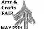 Aljezur Art & Crafts Fair
