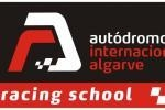 Auto Track Day - Autódromo Internacional do Algarve