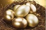 Celebrate Easter at Conrad Algarve