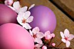 Easter at Mirandus Restaurant
