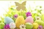 Easter Holiday Specials at Vale do Lobo