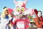 EPIC in Wonderland - Children's Day at EPIC SANA Algarve