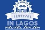Festival In Lagos 2016