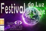 Festival of Light - Living in Wisdom