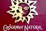 Gourmet Natural Grand Re-opening