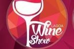 Lagoa Wine Show