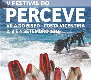 5th Festival do Perceve