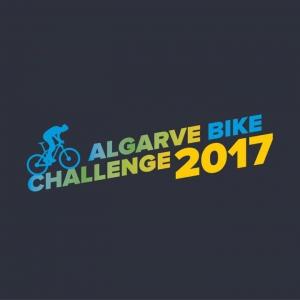 Algarve Bike Challenge 2017