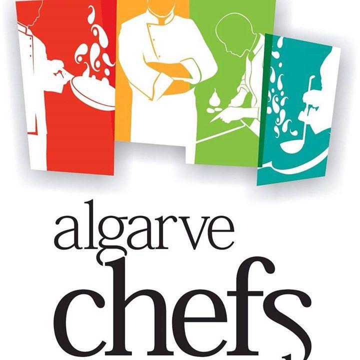 Algarve Chefs Week