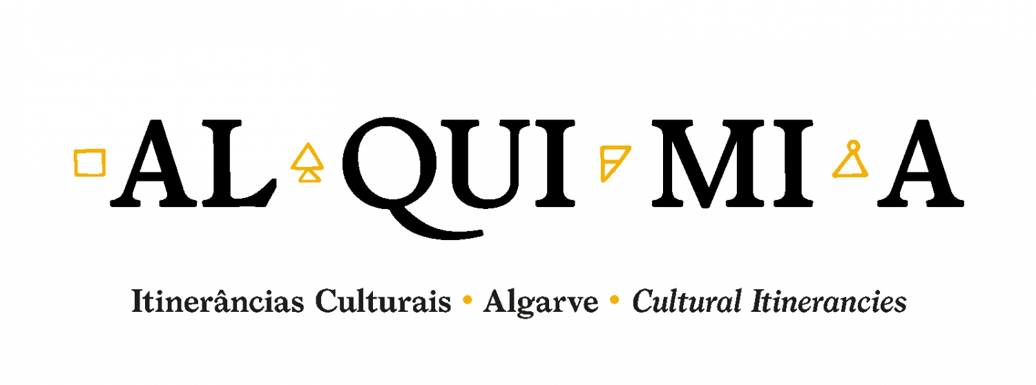 ALQUIMIA - Cultural Journey - WATER