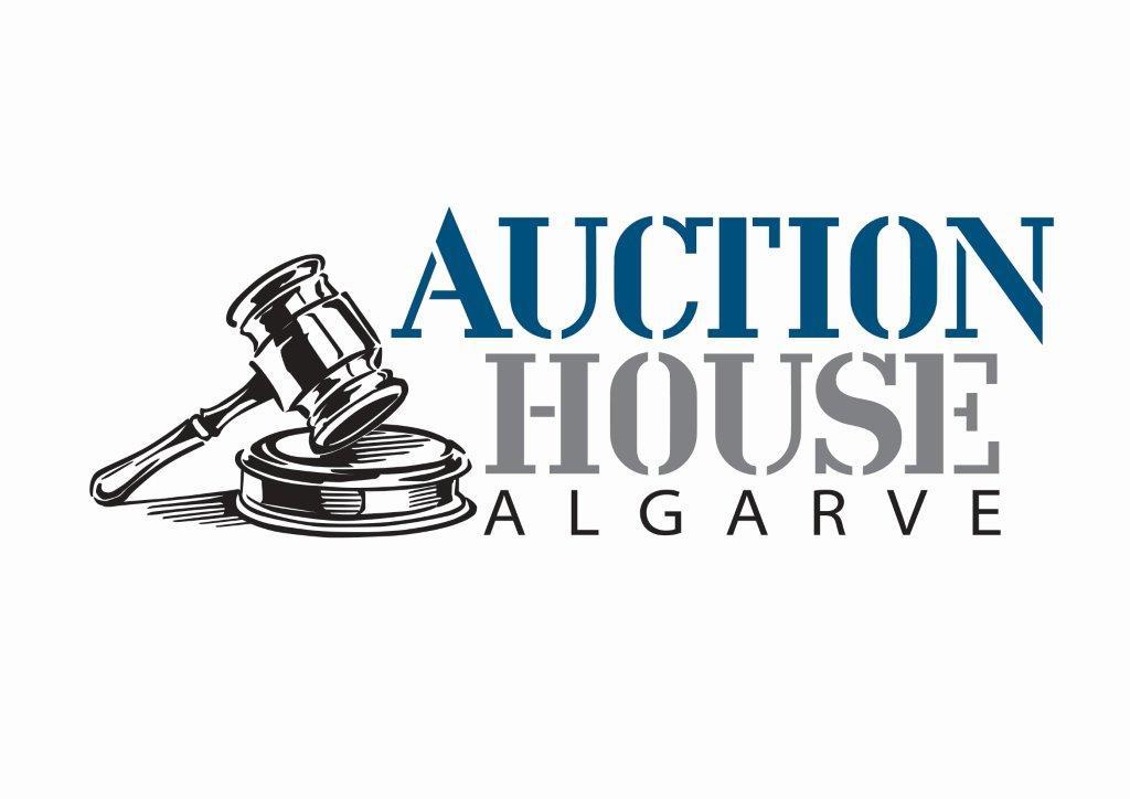 Auction House Algarve