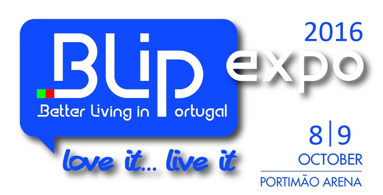 BLiP 2016 EXPO