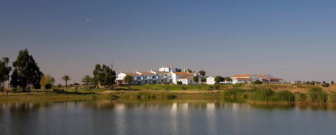 Discover Inland Alentejo