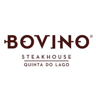 Easter Lunch at Bovino Steakhouse