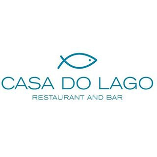 Easter Lunch and Dinner at Casa do Lago