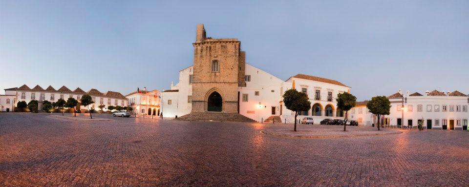 Faro Unveiled
