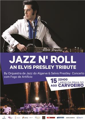 Jazz n Roll