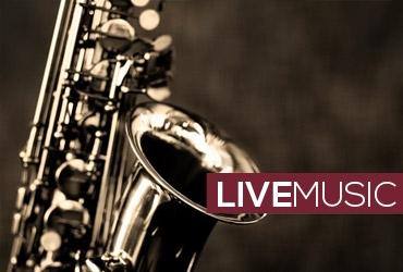 Live Music at Mirandus Restaurant