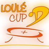 Loule Cup 2016