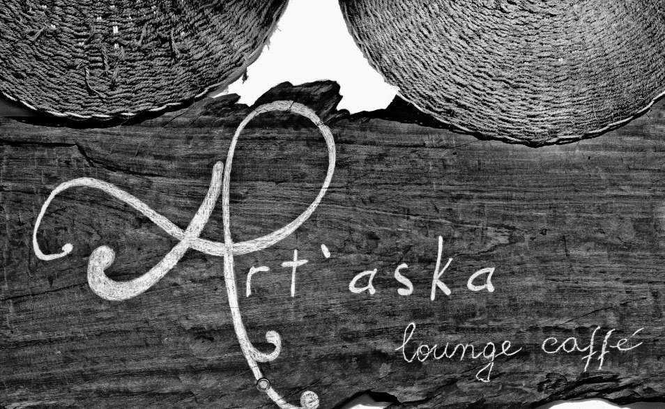Meadowsweet Premieres Art'aska