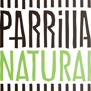 New Kids Zone at Parrilla Natural