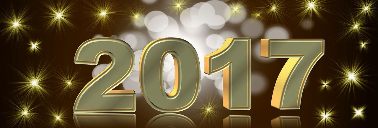 Celebrate the New Year at VILA VITA Parc
