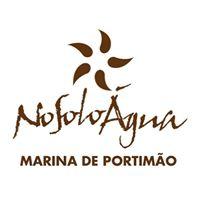 NoSoloAgua Opens for the 2017 Season