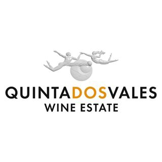 Open Door at Quinta dos Vales