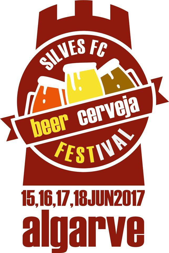 Silves Beer Festival