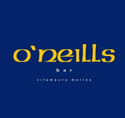 Six Irish Men Live at O'Neills