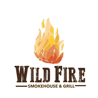 Sunday Lunch at Wild Fire Smokehouse & Grill