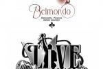Live Music at Belmondo