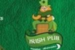 Live Music Every Night at The Irish Pub