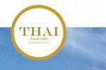 Live Music Sundays at Thai Beach Vilamoura