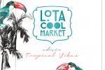 LOTA Cool Market - Portimão