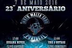 Moto Malta Faro - 23rd Anniversary