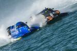 Powerboat Racing Grand Prix - Portimão