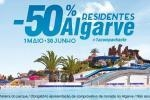 Slide & Splash - Half Price for Residents
