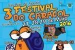 Snail Festival - São Brás de Alportel