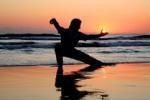 Tai Ji Quan, Qigong and Breath Work Holidays at Hotel Vivenda Miranda