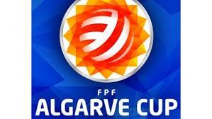 2017 Algarve Cup