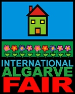Algarve International Fair