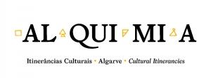 ALQUIMIA - Cultural Journey - AIR