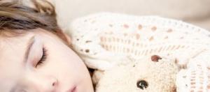Bedtime Stories at Cascade Wellness & Lifestyle Resort
