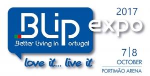BLIP Expo 2017